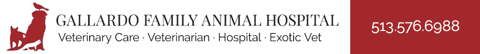 Gallardo Family Animal Hospital