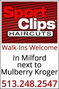 Sports Clips - Milford